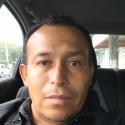 Jose Rafael