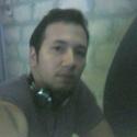Rubenchu