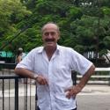 Raul Lara