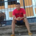 Emmanuel Perez