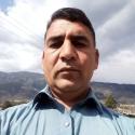 Aqil Zaman