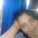 contactos gratis con mujeres como Isa