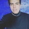 David Vizcaino