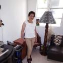 Carmen Aracely Rios