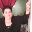 chat amigas gratis como Leticia