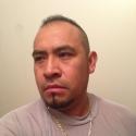 Chat gratis con Lopez