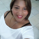 Esther Santo