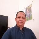 Mauricio Gálvez