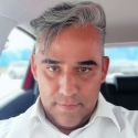 Osvaldo Aguilar