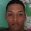 Reinier Luis