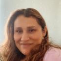 Maria C Hernández