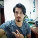 Adrian Ramirez