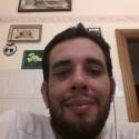 Diego Armando Olaya