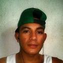 Andres Delgado