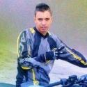 Ludwing Zabala