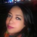 Martha Calixto