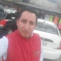 Sergio Edgar