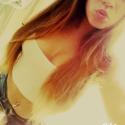 Lorenita97Ramos