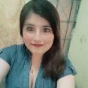 Jessica Quispe Juare