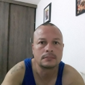 Leyder Perez
