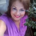 Ana Julia M