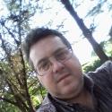 Leandro0017