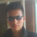 Cristian0130