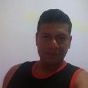 Jhimsop