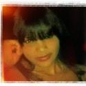 meet people like Maricel