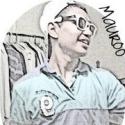 Antoniodjgg