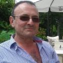 Antonio Teixeiragonz