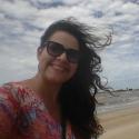 Franca Gomes