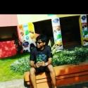 Nithu