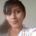 Elendaya