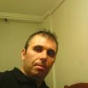 Josema76