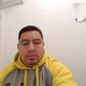 Byron Gonzalez