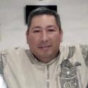 Mike Calderon