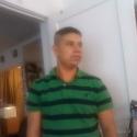 Joseantonio6428