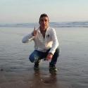Josetin57