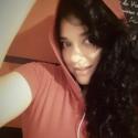 Daniela4Friend
