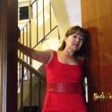 Clara Cubilla