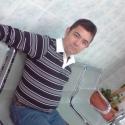 Marcosditmar