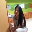 Larami