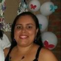 Lady Orrego