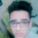 Marwan Ashraff