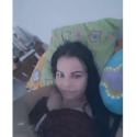 Lisbeth Patricia