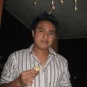Luis Alfredo