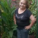 contactos con mujeres como Chela