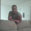 Jason41191