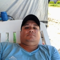 Adrian Rosales